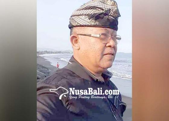 Nusabali.com - 51-smp-tuntas-rekap-nilai-kelulusan