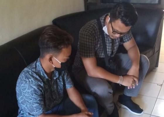Nusabali.com - setubuhi-pacar-di-bawah-umur-pemuda-dipolisikan