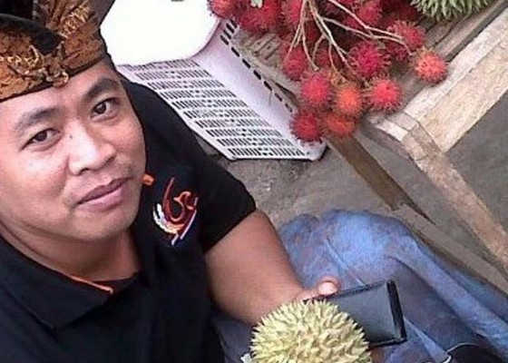 Nusabali.com - eks-komisioner-kpid-ujian-doktor-pertama-lewat-online-di-fp-unud