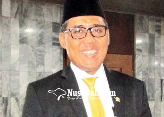 Nusabali.com - gus-adhi-minta-asuransi-nelayan-diberikan