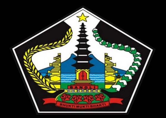 Nusabali.com - aset-pemkab-bangli-carut-marut