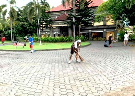 Nusabali.com - pemkab-jembrana-siapkan-1-hotel-cadangan