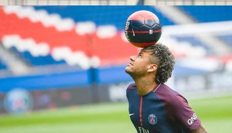 www.nusabali.com-balik-ke-barcelona-neymar-bisa-kehilangan-rp-841-miliar