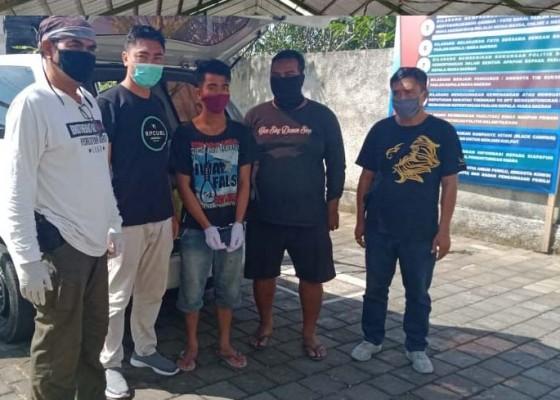 Nusabali.com - pelaku-penembakan-buruh-tertangkap-di-probolinggo