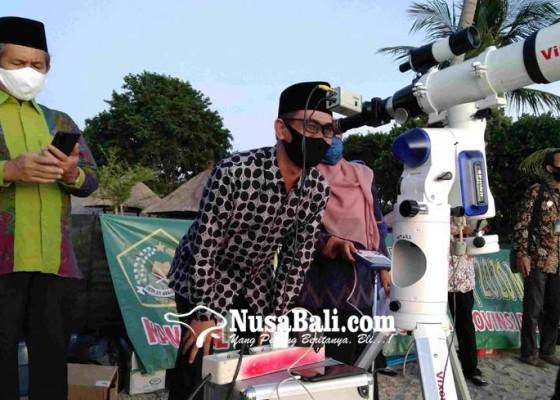 Nusabali.com - hari-ini-mulai-puasa-ramadhan