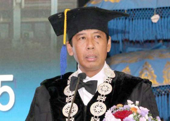 Nusabali.com - 600-mahasiswa-unud-akan-ikuti-wisuda-online