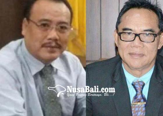 Nusabali.com - dprd-bali-dukung-stimulus-untuk-media