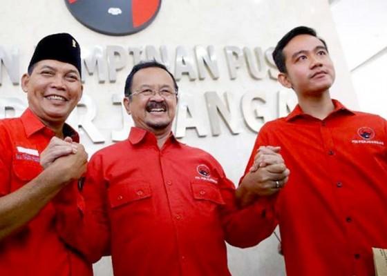 Nusabali.com - rival-putra-jokowi-di-pilkada-solo-mundur-dari-pencalonan