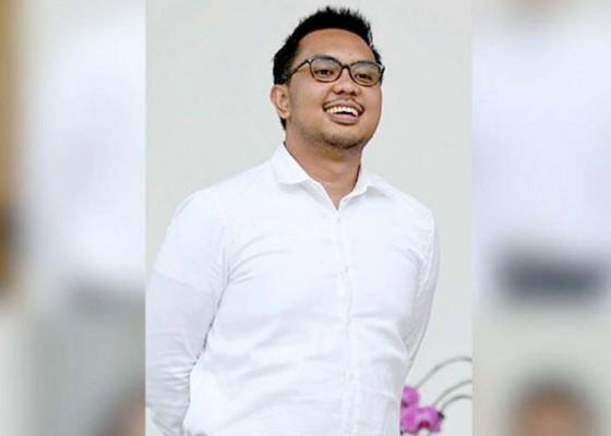 Nusabali.com - stafsus-presiden-jokowi-andi-taufan-mundur