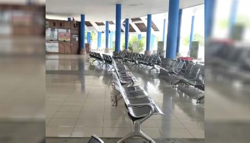 www.nusabali.com-terminal-mengwi-tutup-layanan-keberangkatan-dan-penjualan-tiket