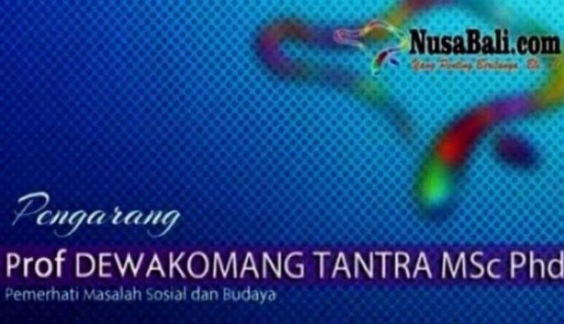 www.nusabali.com-belajar-merdeka-merdeka-belajar