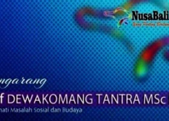 Nusabali.com - belajar-merdeka-merdeka-belajar