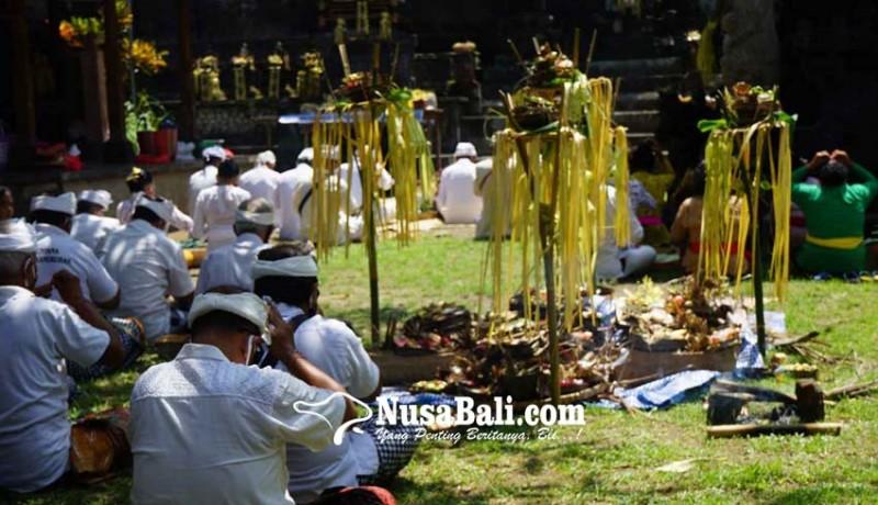 www.nusabali.com-dari-usaba-pura-ngeneng-hingga-ngening