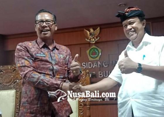 Nusabali.com - sekda-gianyar-kena-deman-berdarah