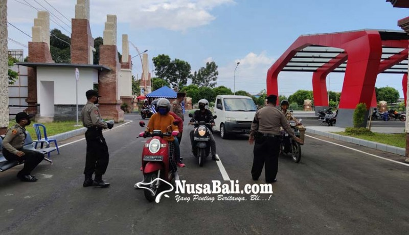 www.nusabali.com-pemudik-berkurang-8-orang-diminta-kembali