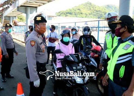 Nusabali.com - asdp-kembalikan-penumpang
