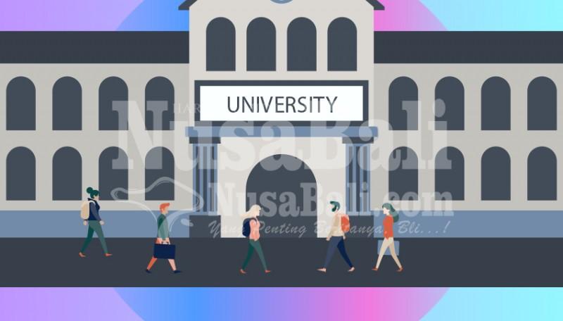 www.nusabali.com-kemendikbud-perubahan-kalender-akademik-tak-rugikan-mahasiswa
