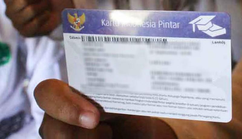 www.nusabali.com-kemendikbud-sebut-40-persen-kuota-kip-kuliah-untuk-pts