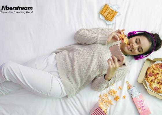 Nusabali.com - fiberstream-gmedia-pilihan-internet-terbaik-untuk-rumah-anda