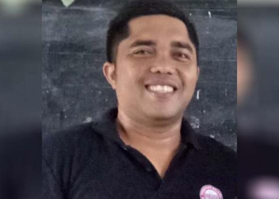 Nusabali.com - voli-pantai-pertahankan-atlet-kelahiran-1995