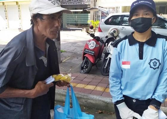 Nusabali.com - smk-penerbangan-cakra-nusantara-relaksasi-spp-sampai-50