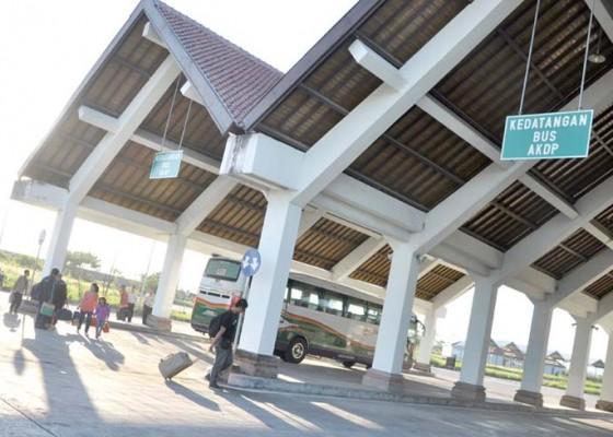 Nusabali.com - terminal-mengwi-diserahterimakan-ke-pusat