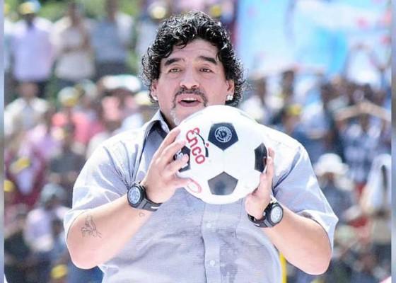 Nusabali.com - maradona-ingin-segera-jumpa-pacar