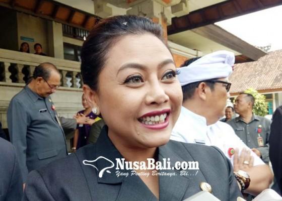 Nusabali.com - penanganan-dengan-kebijakan-di-4-bidang
