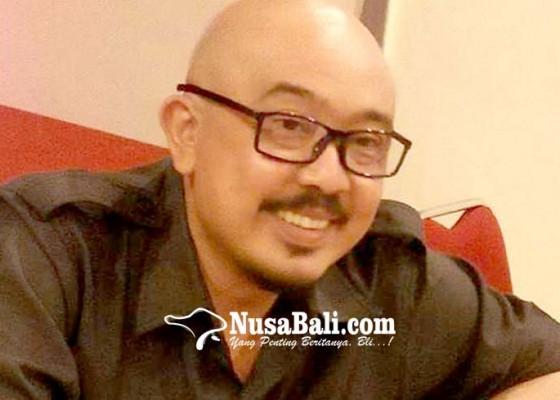 Nusabali.com - dewan-rencanakan-undang-satgas-covid-19