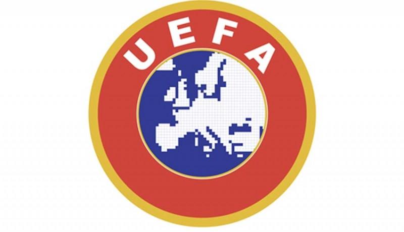 www.nusabali.com-uefa-alokasikan-rp39-triliun-untuk-anggota-federasi