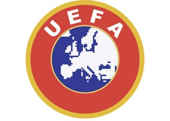 Nusabali.com - uefa-alokasikan-rp39-triliun-untuk-anggota-federasi