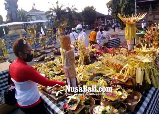 Nusabali.com - putus-rantai-penyebaran-covid-19-secara-niskala