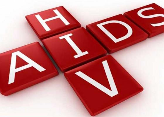 Nusabali.com - dua-balita-terdeteksi-positif-hiv