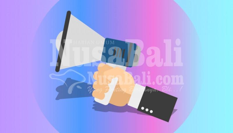 www.nusabali.com-peringati-hari-buruh-fspm-bali-unjuk-rasa-di-media-sosial