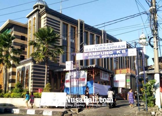 Nusabali.com - ramadhan-di-denpasar-di-tengah-pandemi-covid-19