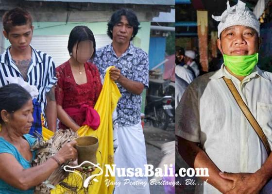 Nusabali.com - heboh-ayah-hamili-anak-kandung