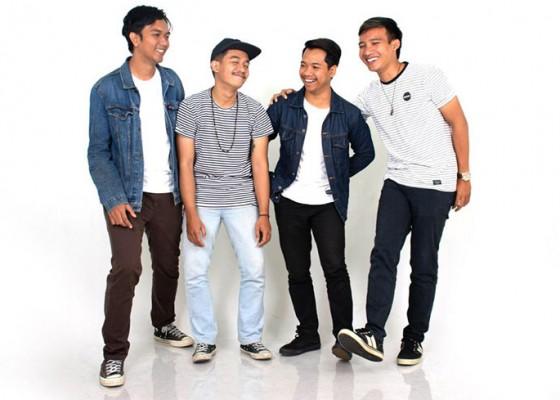 Nusabali.com - pesan-anti-galau-harmonia-lewat-ujung-penantian