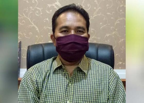 Nusabali.com - tak-ada-penambahan-kasus-positif-covid-19-di-denpasar