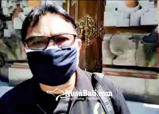 Nusabali.com - cegah-konvoi-sekolah-gandeng-kepolisian