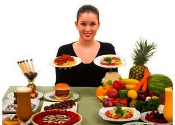 Nusabali.com - kesehatan-asupan-mengenyangkan