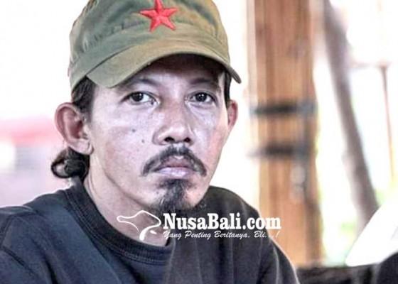 Nusabali.com - kejari-denpasar-dituding-masuk-angin