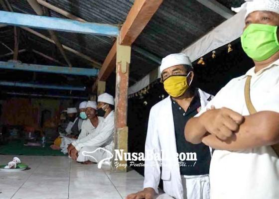 Nusabali.com - prajuru-adat-berharap-kasus-terakhir