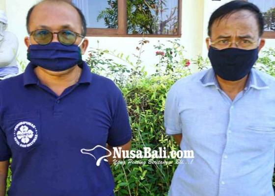 Nusabali.com - magang-di-luar-negeri-mahasiswa-kesulitan-pulang