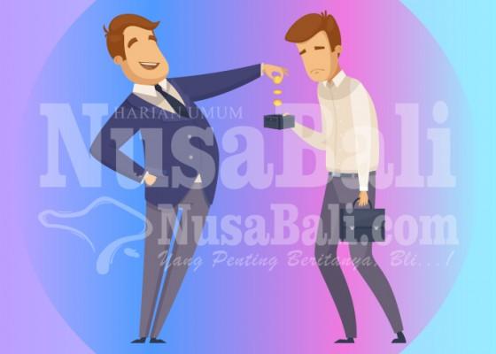 Nusabali.com - angkutan-wisata-bangkrut-tagihan-jalan-terus