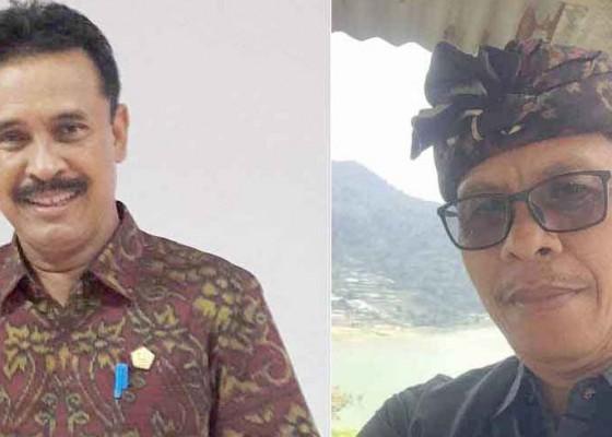 Nusabali.com - desa-adat-bersama-lpd-pecatu-siapkan-relaksasi-pinjaman-nasabah