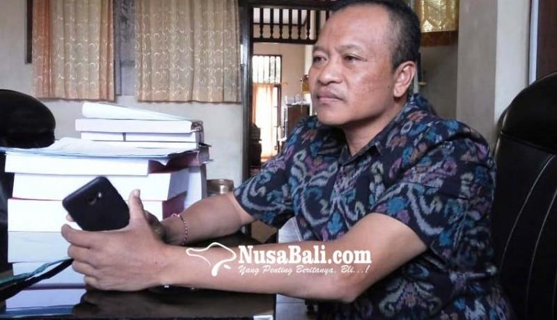 www.nusabali.com-anggota-dewan-tak-setuju-pemangkasan-tpp