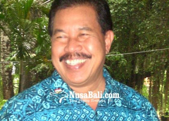 Nusabali.com - alit-putra-akan-letakkan-jabatan-di-demokrat