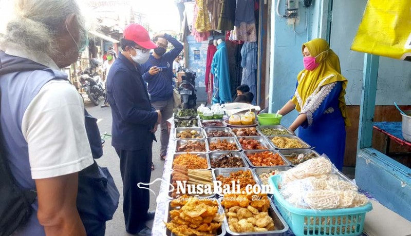 www.nusabali.com-toko-modern-ada-produk-kadaluwarsa-dagang-takjil-aman-bahan-berbahaya