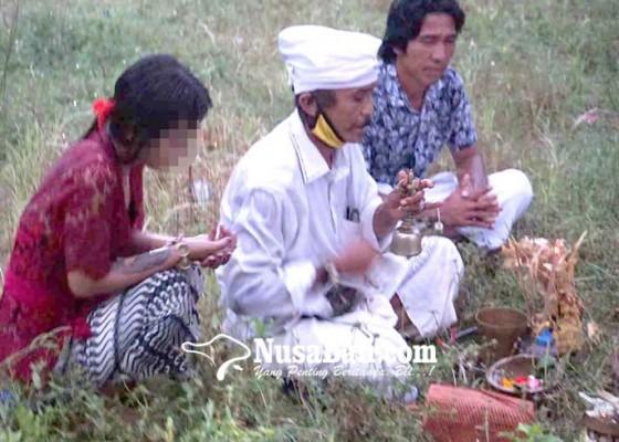 Nusabali.com - kppa-karangasem-akan-rawat-korban