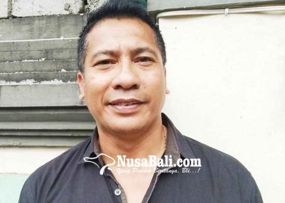 Nusabali.com - badan-kreatif-denpasar-ajak-stt-bikin-film-dokumenter